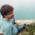 Jonad profile pic